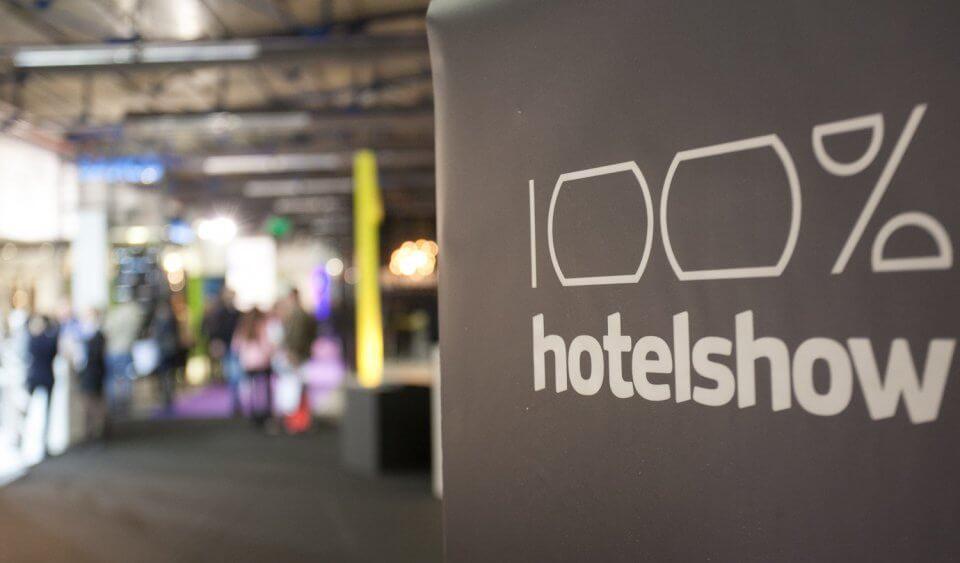100-HOTEL-SHOW