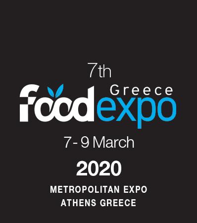 foodexpo2020_eng