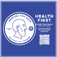 The Y Hotel - Health first